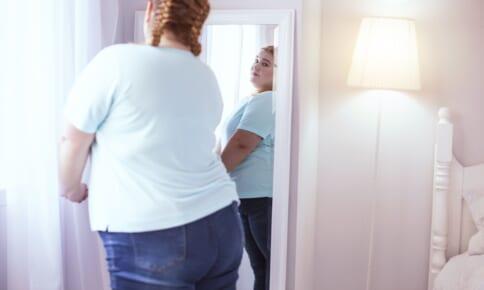 3つの不足が痩せない原因!?痩せ体質に導く生活習慣