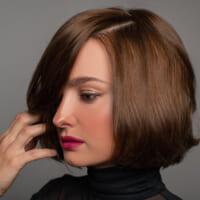 40・50代の髪悩みを改善!扱いやすい美髪になるヘアケア