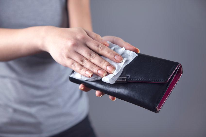 〇〇で金運アップ!?財布の使い方&選び方