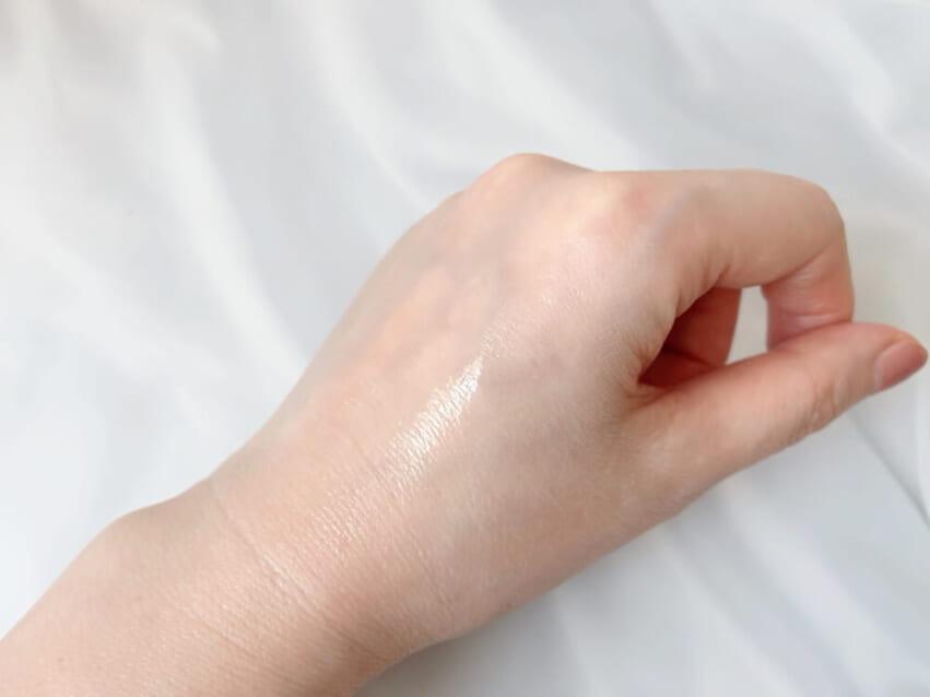 夏に受けたダメージをリセット!大人肌を立て直すケア法