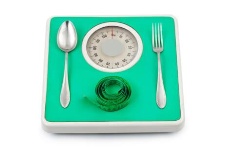 食前の●●で痩せ体質に!体型維持に役立つ食べ物4つ