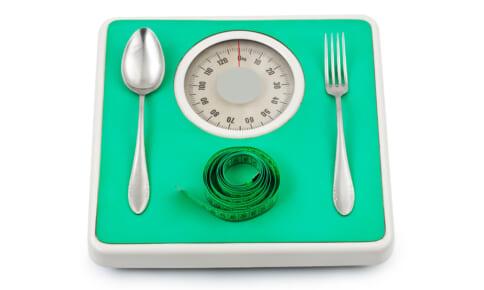 食べて痩せ体質に!食前に食べるべきもの4つ