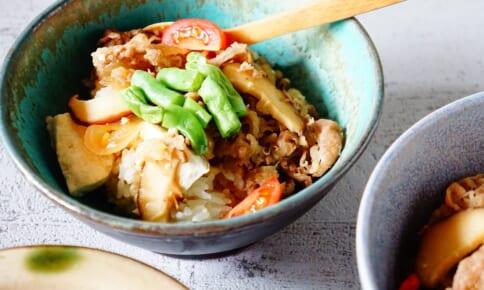 老化予防にも!ダイエットに役立つ豆腐の食べ方