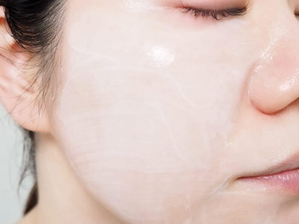 乳液一つで美肌に近づく!乳液の裏技活用ホームケア