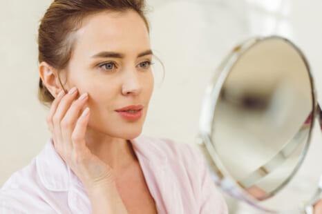 医師が教える秋のNGケア&今始めたい美容習慣