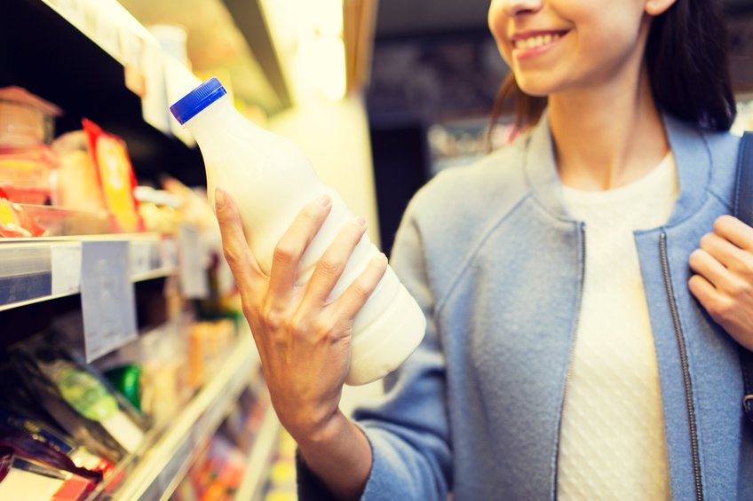 40・50代の顔たるみを防ぐ!老化防止に「ちょい足し」すべきタンパク質5つ