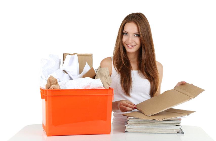 整理整頓が運気を呼ぶ!年末までに処分すべきもの5選