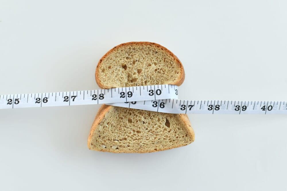 NGダイエットは体型を崩す!?40・50代の減量の基本